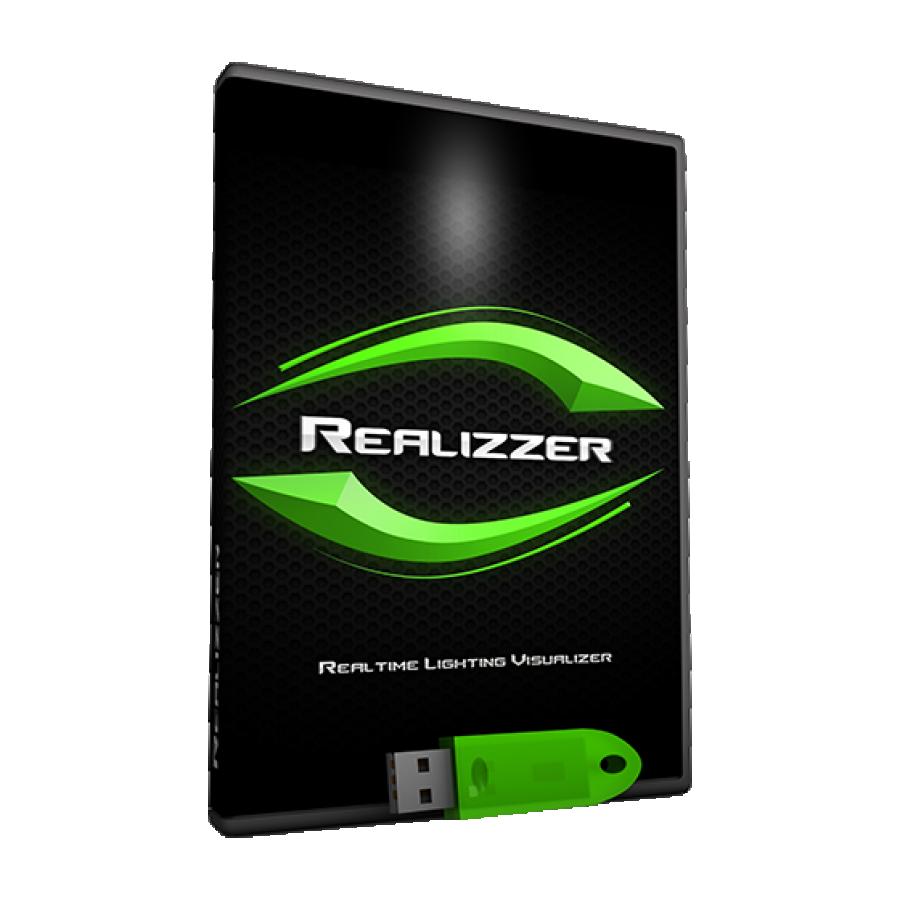 3d Home Design Software Demo: REALIZZER 3D ULTIMATE